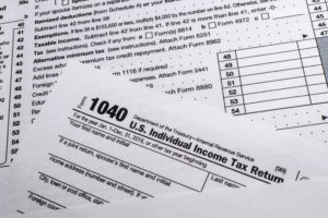 Fox Valley Tax Recommendations