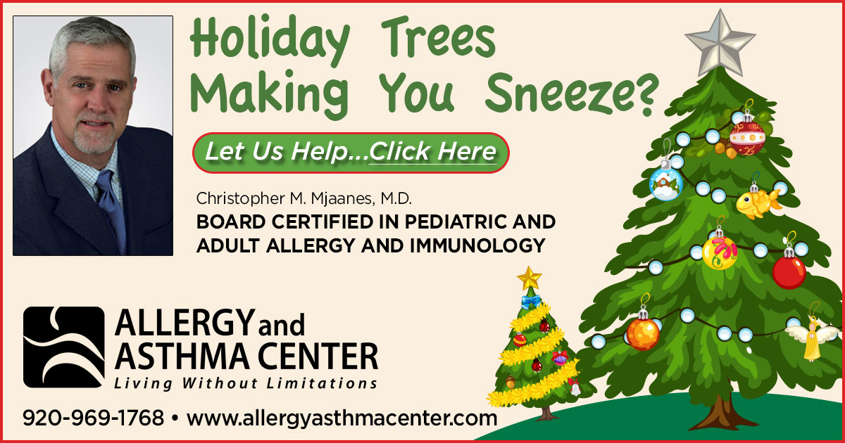 Allergy & Asthma Center