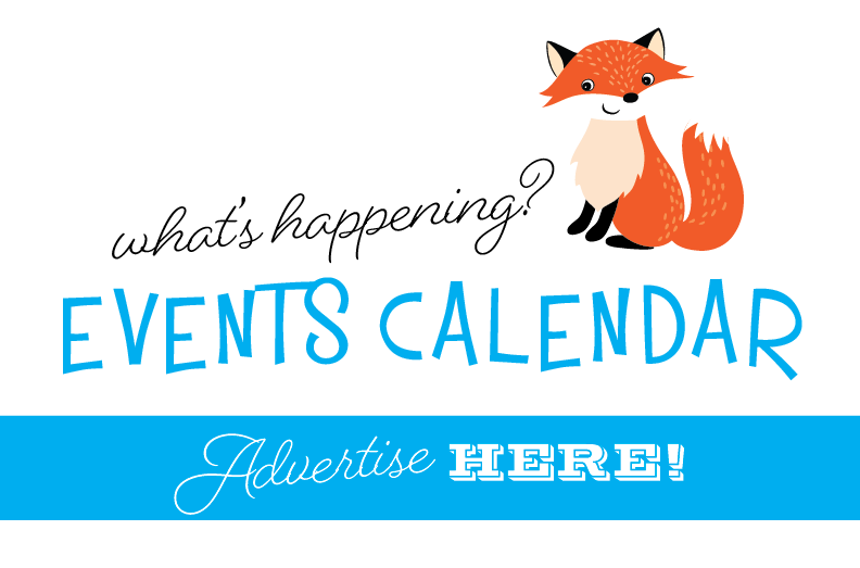 Little Chute Wi >> Calendar | Things to Do | Go Valley Kids | Northeast WI