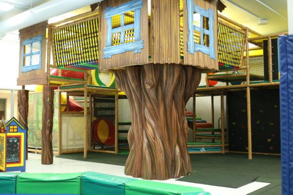 Activities For Kids Valley