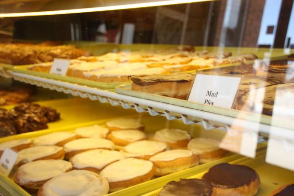 City Bakery, Sheboygan