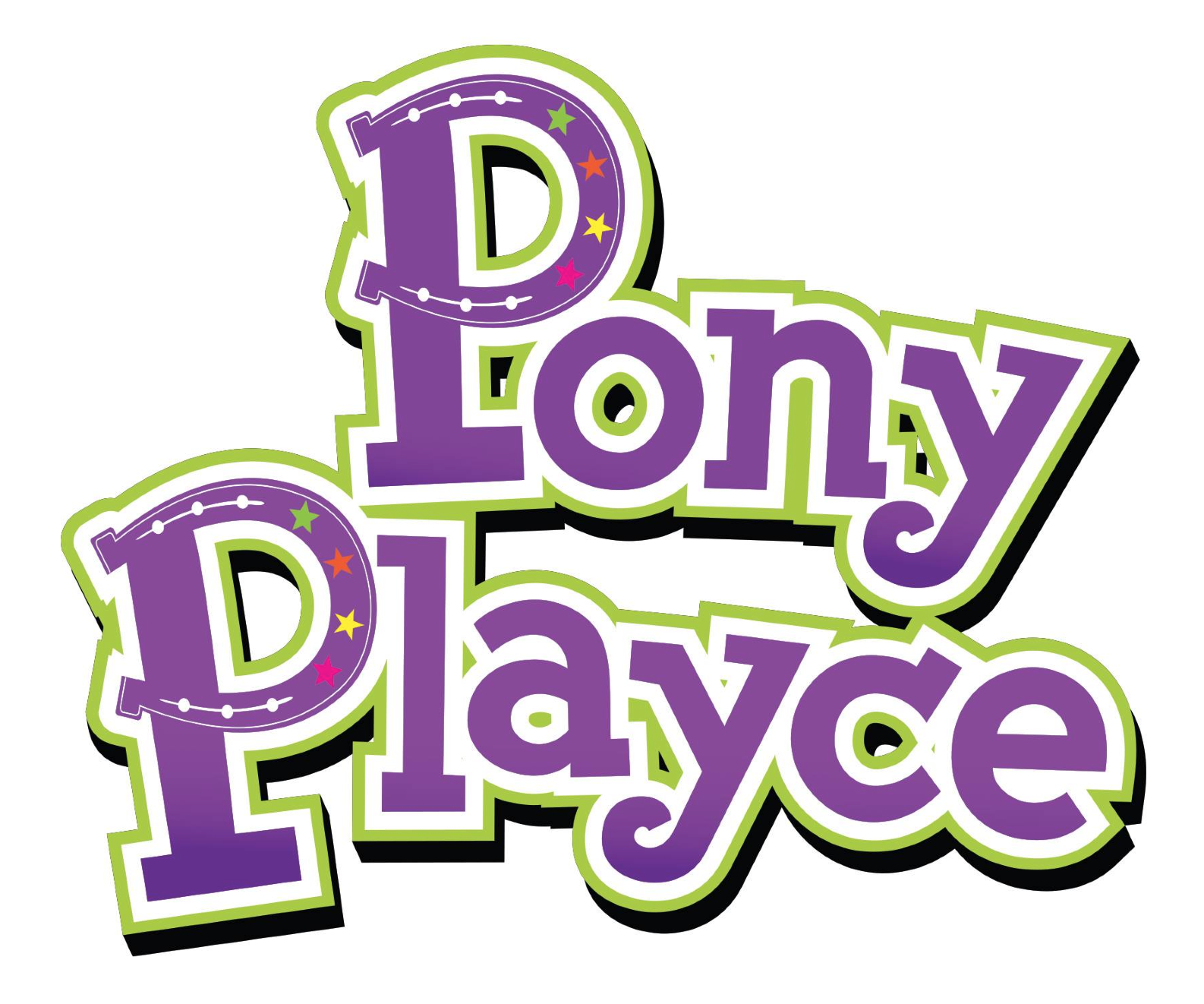 Pony Playce