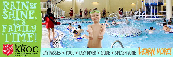 Indoor Swimming Page Banner-02