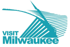 Visit Milwaukee Wisconsin