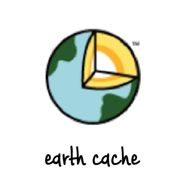 earth cache