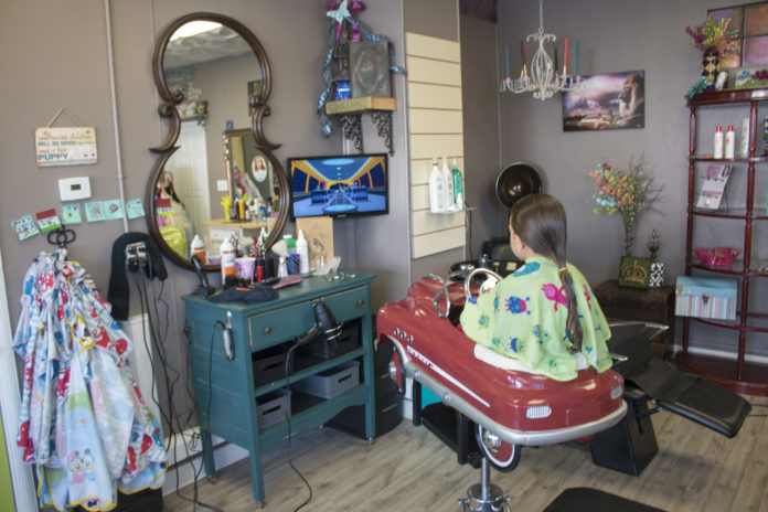 Haircuts For Kids Northeast Wisconsin Go Valley Kids