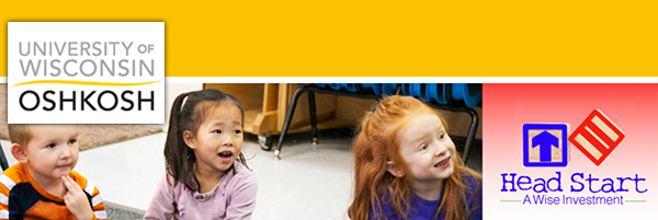 UW Oshkosh Head Start Preschool