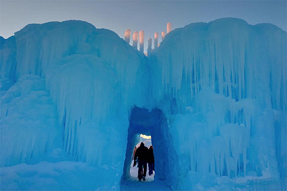 icecastles2