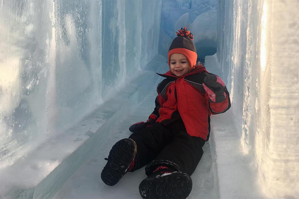 icecastles9