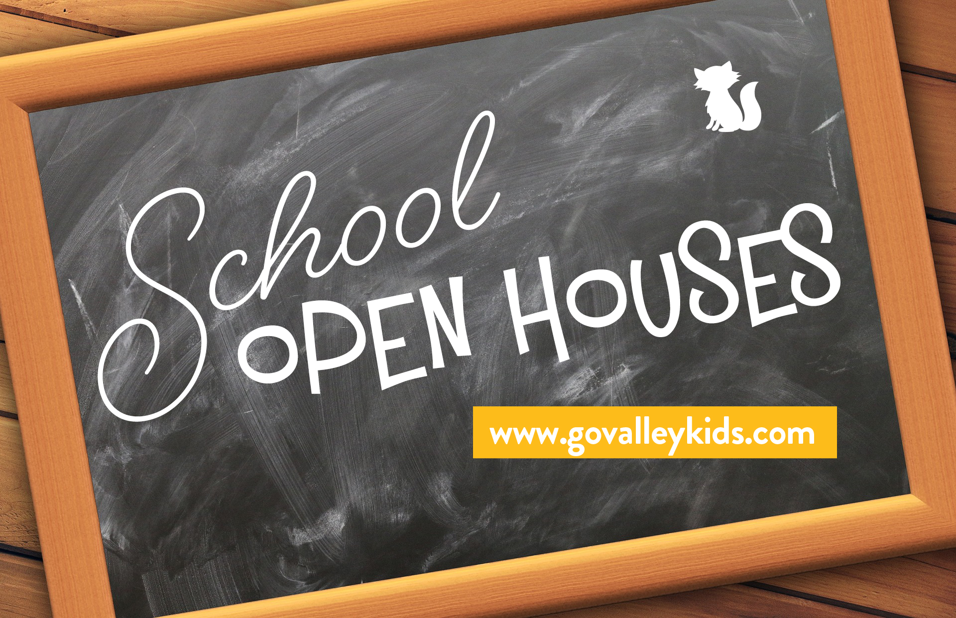 Guide To School Open Houses Amp Tours In Northeast Wisconsin