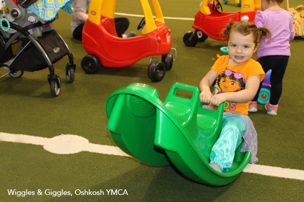 10 Places For Toddlers To Play Toddler Open Gyms