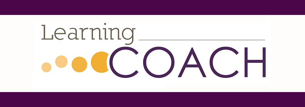Learning Coach Fox Valley