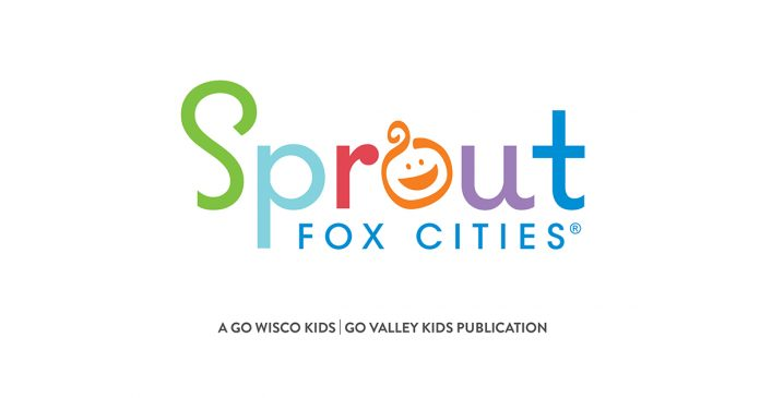 Sprout Fox Cities