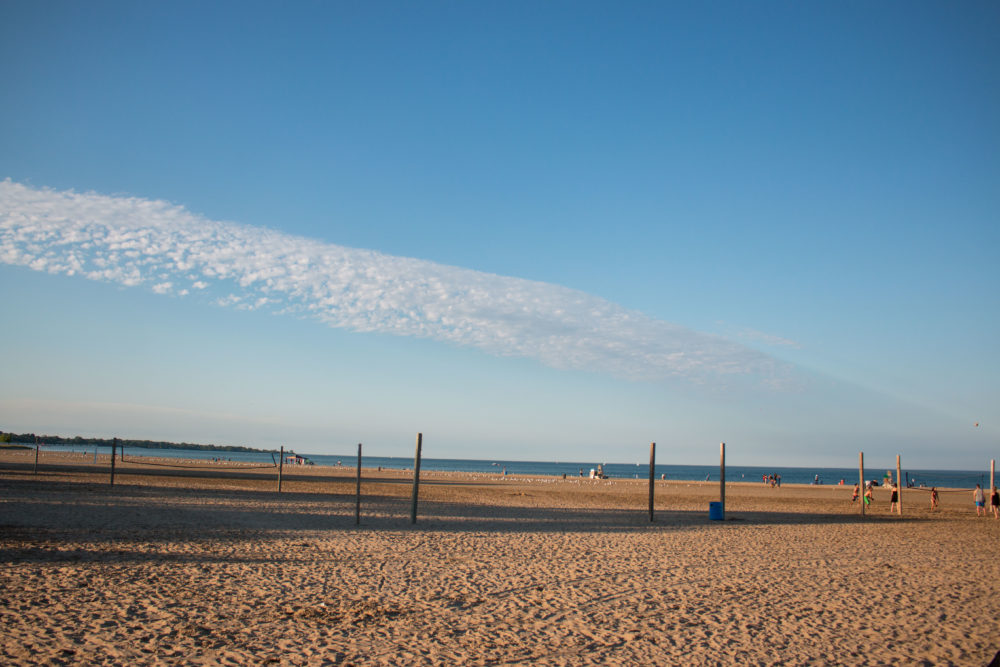 Racine Wisconsin Beach Resorts The Best Beaches In World