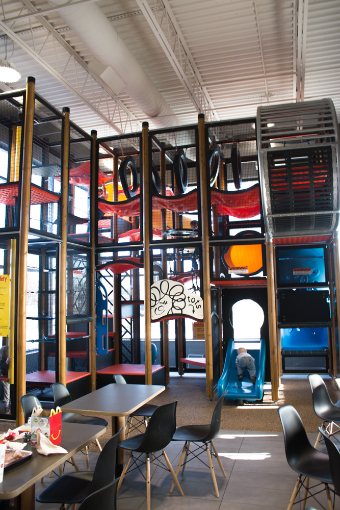 Little Chute Wi >> Best Indoor Playgrounds - Go Valley Kids: Northeast Wi ...