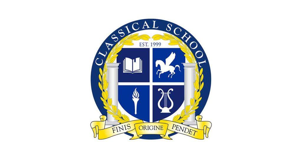 Classical School Appleton