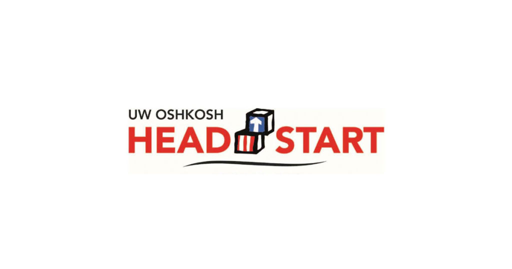 Headstart Preschool in Fox Valley