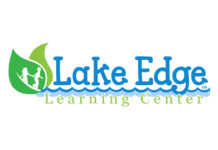 Lake Edge Learning Center