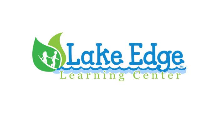 Lake Edge Learning Center