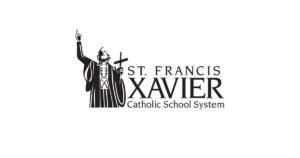 Xavier Preschool Appleton