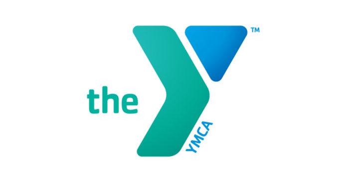 YMCA of the Fox Cities