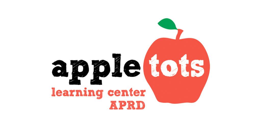 AppleTots Learning Center Preschool Tots