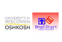 head start uw oshkosh