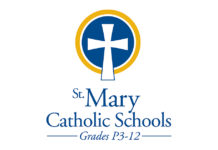st mary catholic schools