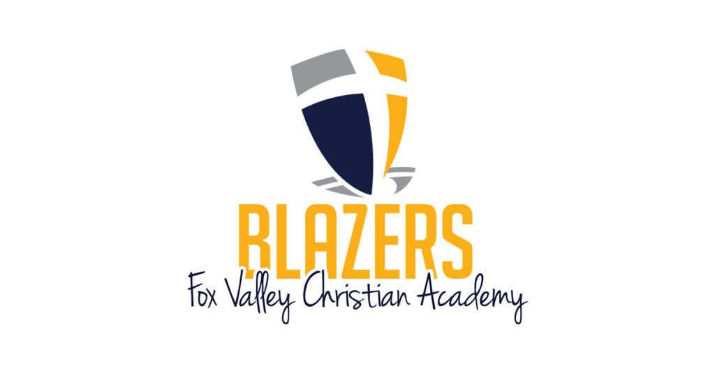 Fox Valley Christian Academy Preschool