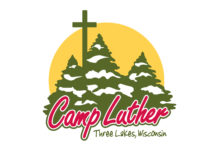Camp Luther