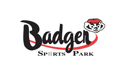 Badger Sports Park