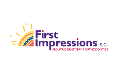 First Impressions Pediatric Dentistry & Orthodontics