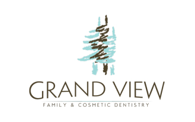 Grand View Family Dentistry