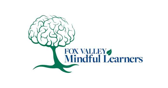 Fox Valley Mindful Learners