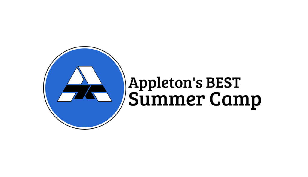 The Academy Appleton Summer Camp
