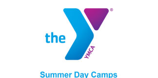 YMCA Summer Day Camps