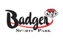 Badger Sport Park Birthdays