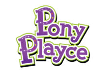 Pony Playce Birthday Parties