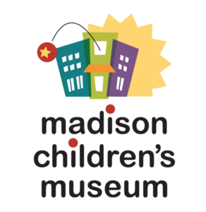 Madison Children's Museum