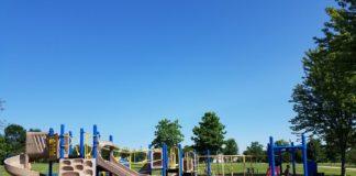 Highview Park, Appleton