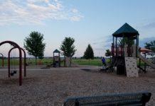 Providence Park, Appleton