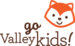 Go Valley Kids