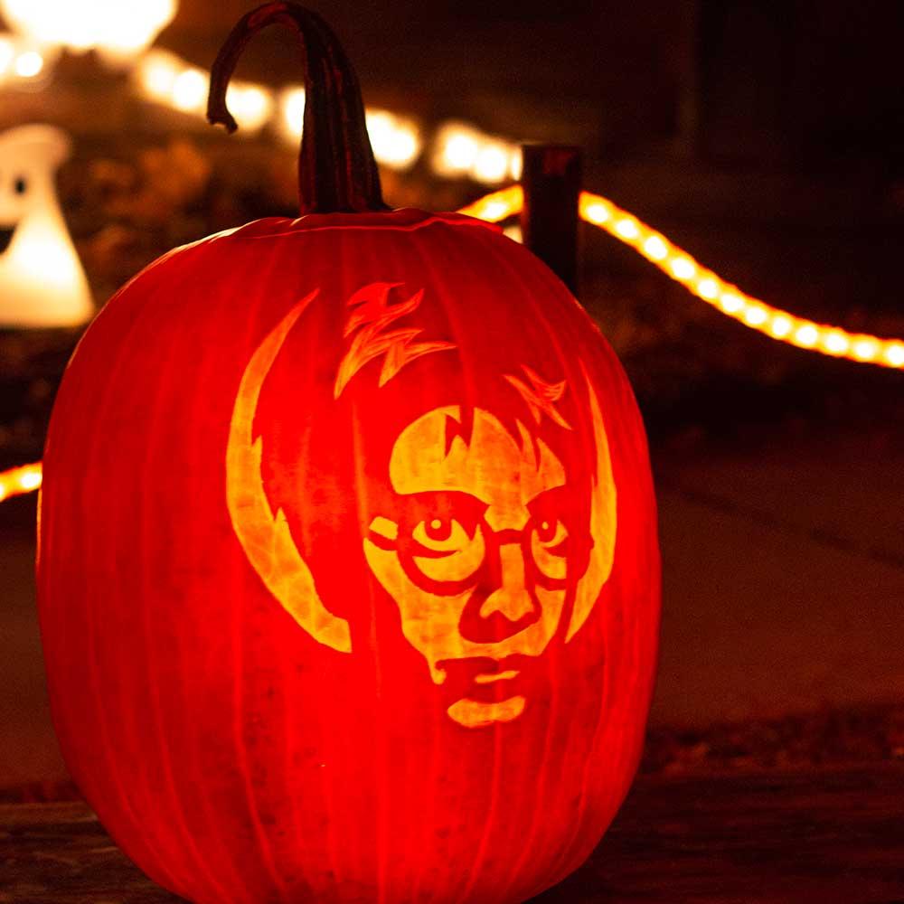 Halloween Appleton