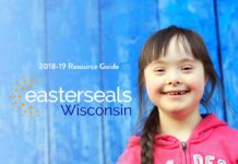 Easter Seals Resource Guide