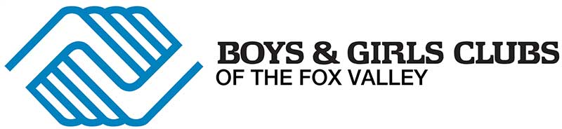 Boys & Girls Club of the Fox Valley
