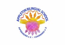 Appleton Bilingual School