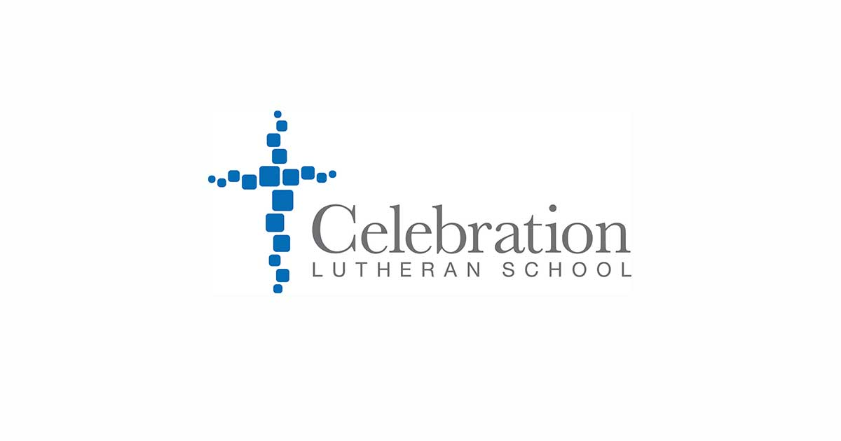 Celebration Lutheran School