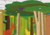 explorers grove
