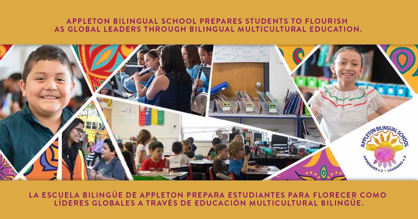 Appleton Bilingual School