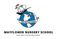 Mayflower Nursery Preschool Green Bay